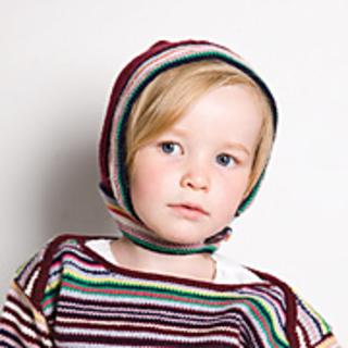 Bo_bonnet_small2