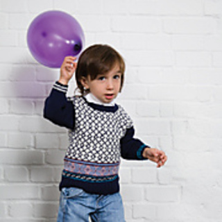 Oskar_jumper_small2