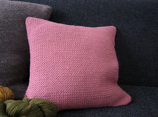 Lightred_cushion_small2