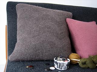 Grey_cushion_small2