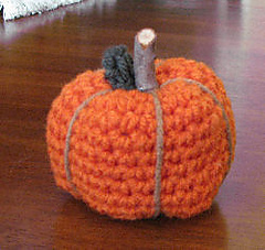 Punkinpincushion_small