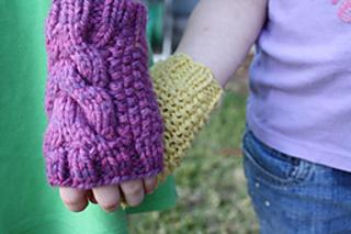 December_2011_002_small2