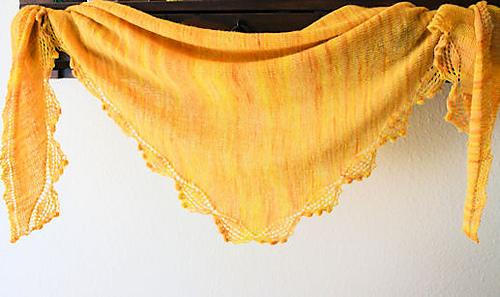 Light_fruit_shawl_021_medium