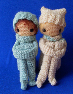 Blondie_and_boy_blue_small2