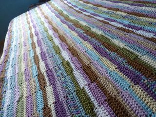 Wicklow_blanket2_small2