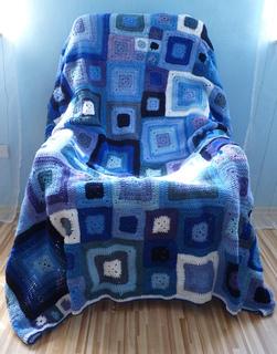 Crazy_patchwork_blue_small2