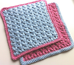Finished_baby_blue_and_pink_small