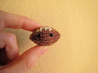 Tinyfootball_small2
