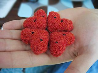 Handhearts_small2