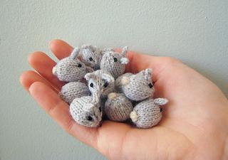 Tinybabybunnies_small2