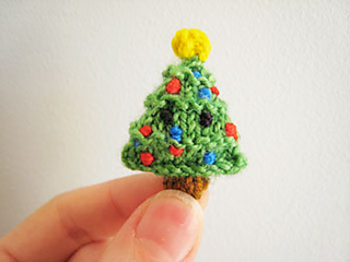 Tinyxmastree_small2