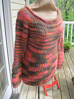 June_sweaters_015_small2