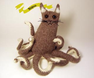 Octopuss_small2