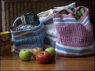 10_three_bags_in_use_5213089_6x4