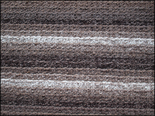 081016_pa160550_central_section_of_rug_7x5_small2