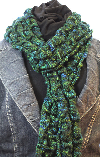 Green_with_envy_scarf_front_view_medium