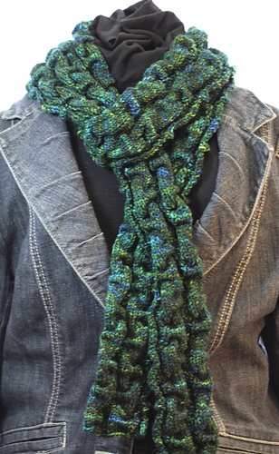 Green_with_envy_scarf_full_view_medium