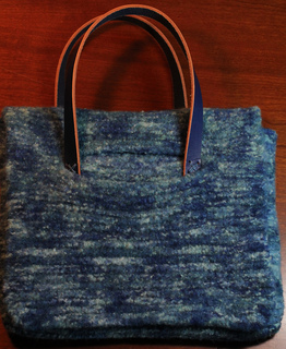 Large_bag_front_view_small2