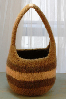 Small_basket_small2
