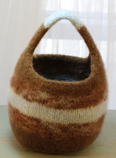 Large_basket_small2