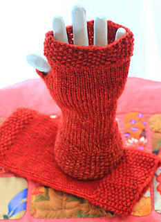 Pebble_beach_gauntlets_red_small2