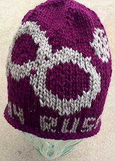 Sochi_hat_2_small2