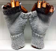 Gauntlets_small