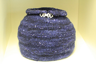 Yarn_bowls_002_small2