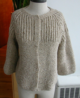 82457__b_andean_tweed_cardi_small2