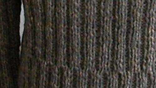 92245_a_old_western_ribbed_sweater_crop_medium