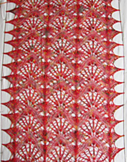 Red_shawl_2_blocked_small2