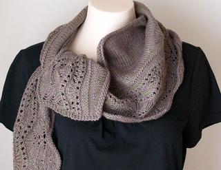 Farniente-shawl-small6_small2