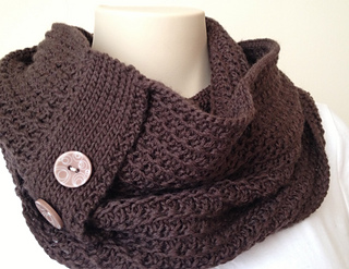 Cowl-brown2_small2
