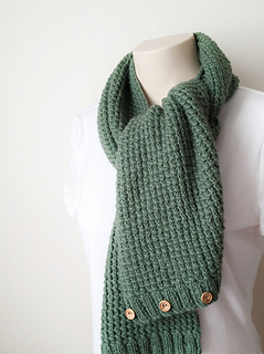 Textured-scarf-cowl5_small2