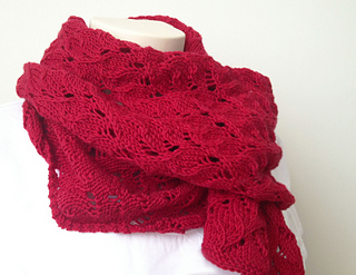 _red-red-scarf3_small2