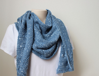 Tweedy-knit-shawl2_small2