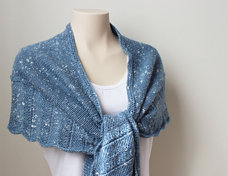 Tweedy-knit-shawl3_small2