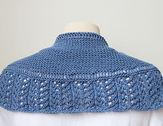 The-little-shawl11_small2