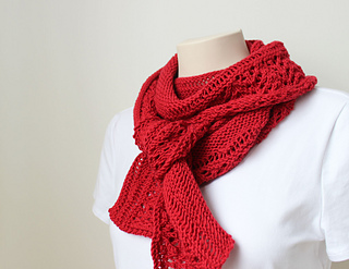 The-little-shawl10_small2