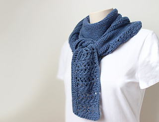 The-little-shawl5_small2