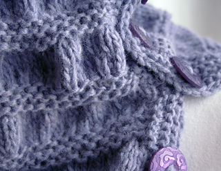 Knitting-cowl-duet-periwinkle2_small2