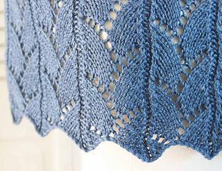 Blue-jean-wrap3_small2