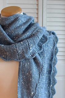 Knitting_pattern_tweedy_shawl_2_small2