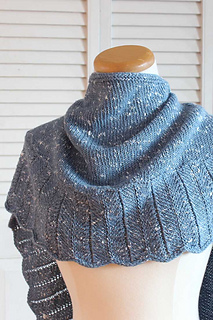 Knitting_pattern_tweedy_shawl_1_small2