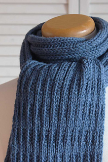 Knitting_pattern_blue_mist_scarf_2_small2