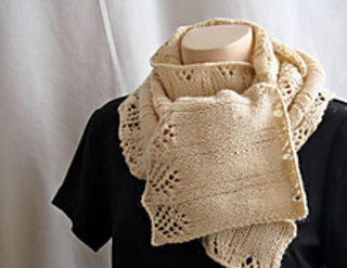 Early_fall_scarf1_small2