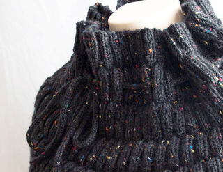 Tweedy-cowl5_small2