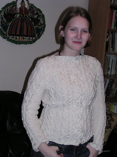 Cableknit2_small2