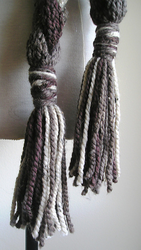 Rapunzel_scarf_in_browns_003_medium