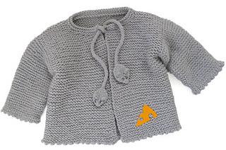 Jacket-ravelry_small2